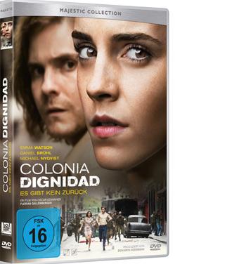 CD_DVD_3D