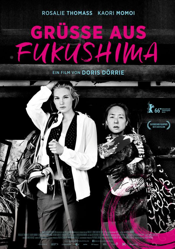 fukushima_pl