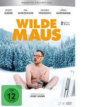 WM_DVD2D