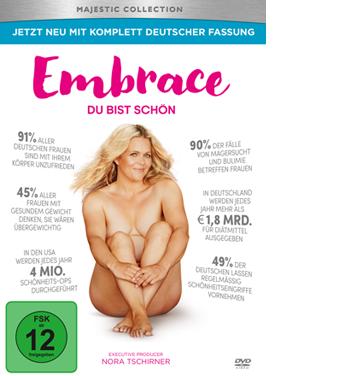Embrace_DVD_2D_neu