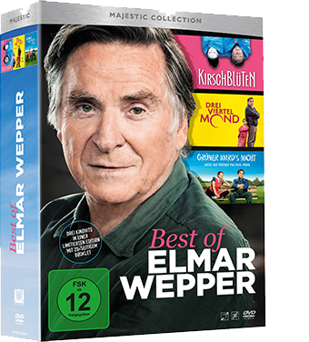 EW_DVD_3D
