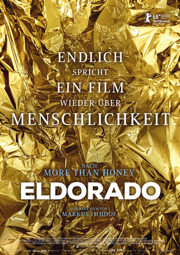 Eldorado_Plakat