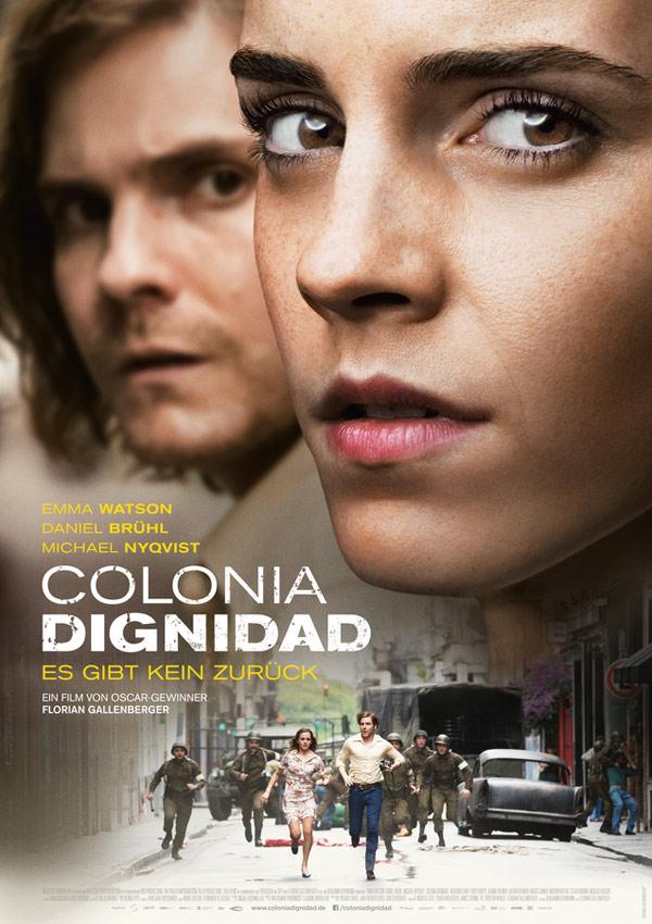 colonia_pl