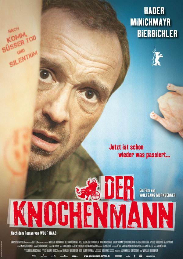 knochenmann_pl