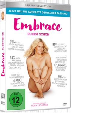 Embrace_DVD_3D_neu