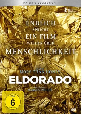 EL_2D_DVD
