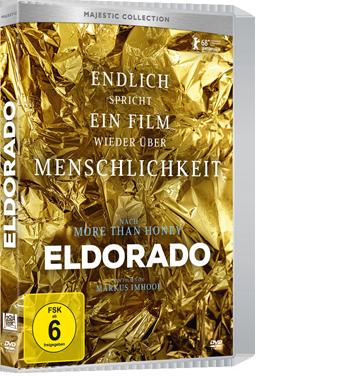 EL_3D_DVD